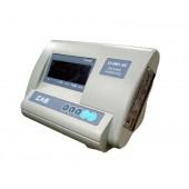 Блок индикации CI-2001AC