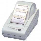 Принтер этикеток CAS DLP-50