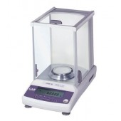 Весы лабораторные CAUX