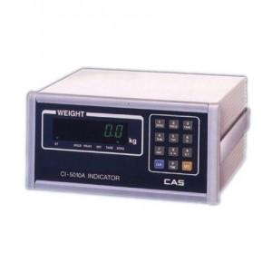 Блок индикации CI-5010A