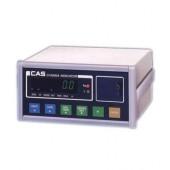 Блок индикации CI-6000AI