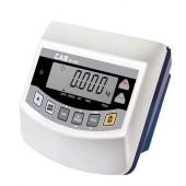 Блок индикации CAS BI-100RB