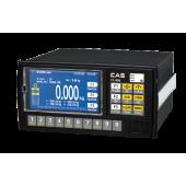 Блок индикации CAS CI-600D
