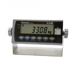 Блок индикации CAS NT-201A