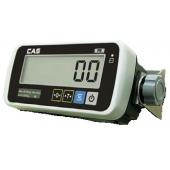 Блок индикации CAS PDI