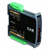 Блок индикации CAS WTM-300