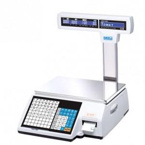 CAS CL5000J-IP