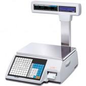 CAS CL5000-P